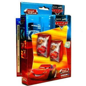 Kids-Disney-Pixar-Cars-Marvel