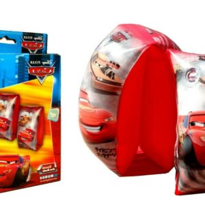 Kids-Disney-Pixar-Cars