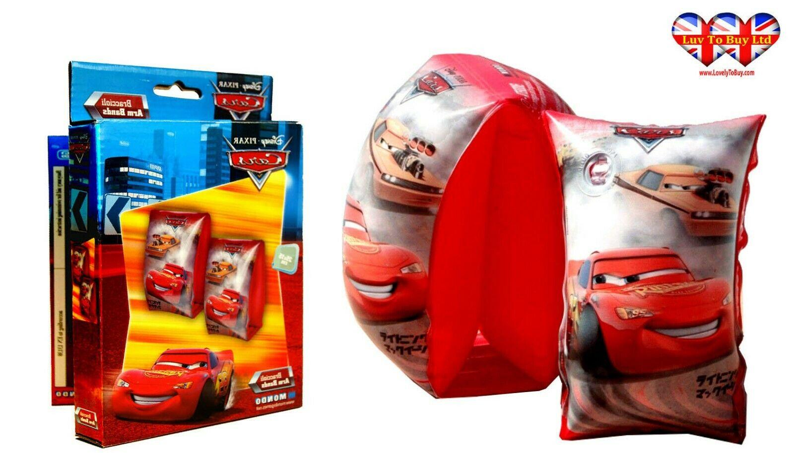 Kids-Disney-Pixar-Cars